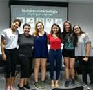 Mulheres na Tecnologia, Progamação para Mulheres - Elas in Tech